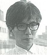 63藤本由紀夫