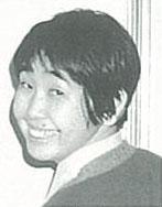 No.105 藤原吉志子