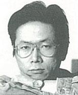 No.106 金沢健一