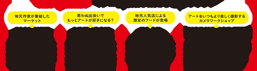 160904artmarket_naiyou01