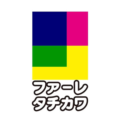 logo_faretart