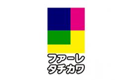 thumb_logo_faretart2